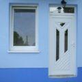 plastové okná, aluplast, salamander, gealan, deco