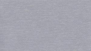 Metbrush ALU69